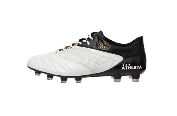 ATHLETA/アスレタ O-Rei Futebol T002 サッカースパイクシューズ