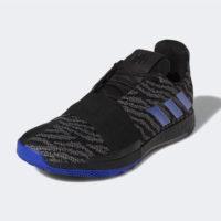 adidas/アディダス ハーデン VOL.3 バスケットシューズ